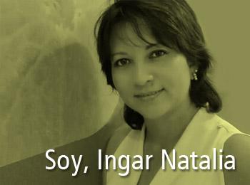 Ingar-Inicio-01