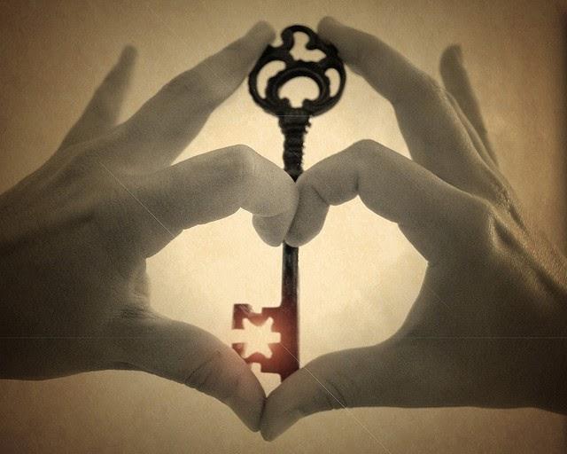 La Abundancia y la prosperidad dentro de ti